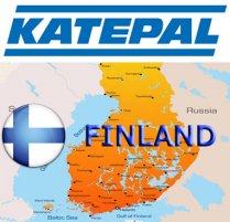 Katepal (Финляндия)