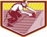 Montarea acoperișului casei