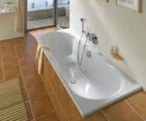 Căzi de baie