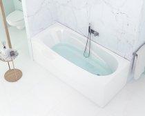Ванны акриловые Domani-Spa
